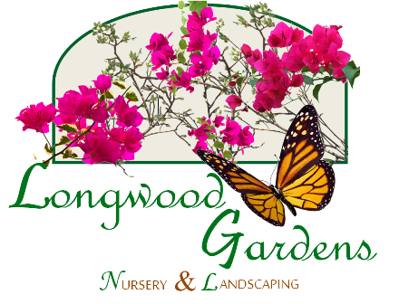 Longwood Gardens Nursery and Landscaping